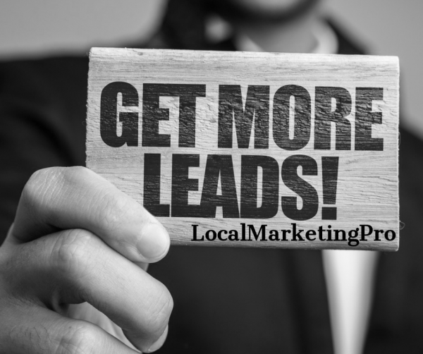 Get More Leads - pic